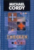 Imegeen  by  Michael Cordy