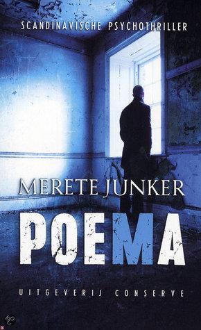 Poema Merete Junker