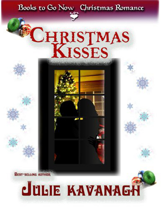 Christmas Kisses Julie    Kavanagh