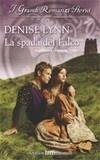 La spada del falco (Falcon, #4)  by  Denise Lynn