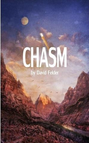 Chasm David Felder