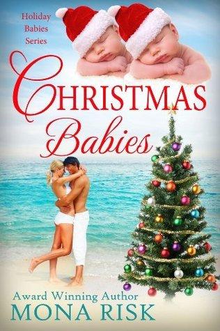 Christmas Babies Mona Risk