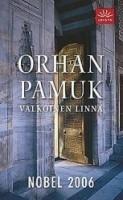 Valkoinen linna  by  Orhan Pamuk