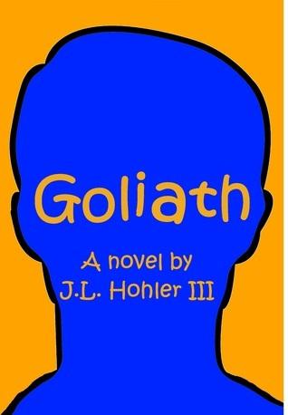 Goliath J.L. Hohler III
