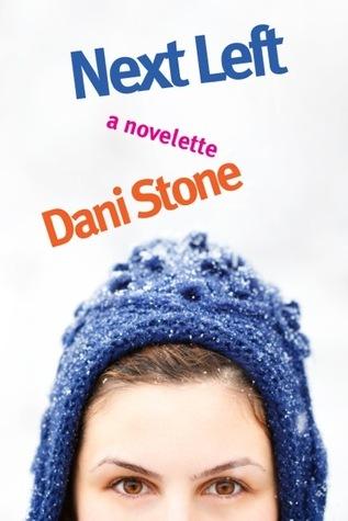 Next Left Dani Stone