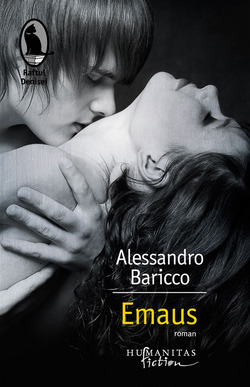 Emaus  by  Alessandro Baricco