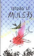 Mulejs  by  Erlend Loe