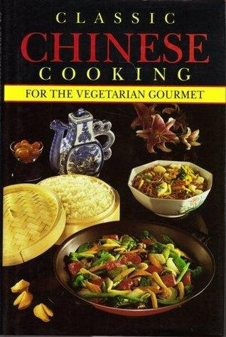 The Chinese Menu Cookbook: Including an Introductory Course in Chinese Cooking Joanne Hush