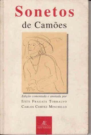 The Lusiad an Epic Poem  by  Luís Vaz de Camões