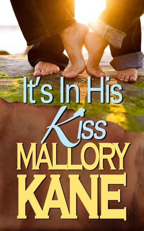 Gone (Mills & Boon Intrigue) (The Delancey Dynasty - Book 8)  by  Mallory Kane