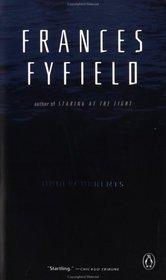 Deep Sleep Frances Fyfield