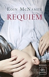 Requiem  by  Eoin McNamee