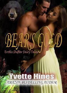Speed Dating Yvette Hines