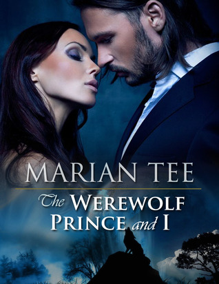 Wolf Fight: A Moretti Werewolf Novel (The Art of Claiming an Alpha, #1)  by  Marian Tee