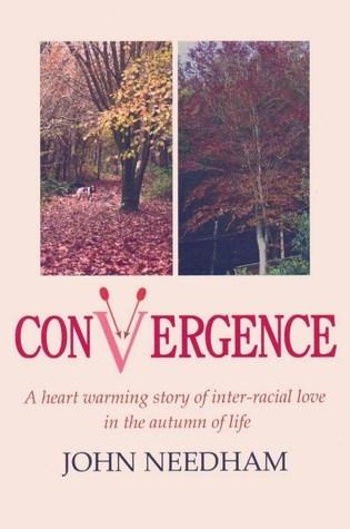 Convergence  by  John  Needham
