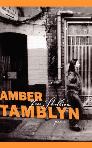 Free Stallion Amber Tamblyn