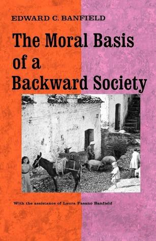 Political Influence  by  Edward C. Banfield