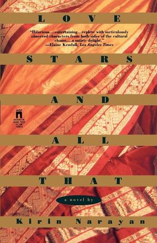 Storytellers, Saints And Scoundrels Kirin Narayan