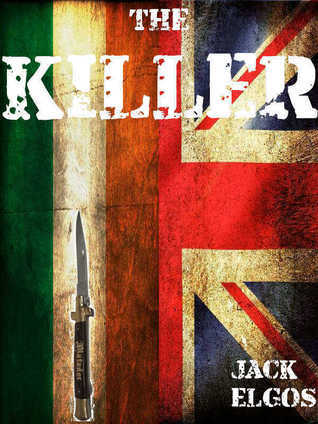 The Killer  by  Jack Elgos