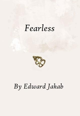 Fearless Edward Jakab