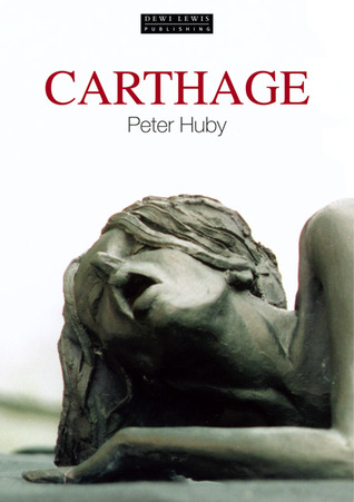 Carthage  by  Peter Huby