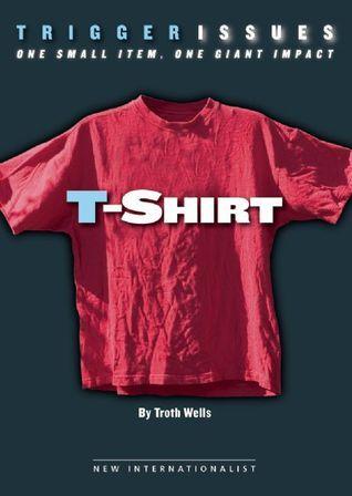 T-Shirt Troth Wells