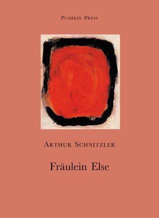 Rien quun rêve Arthur Schnitzler