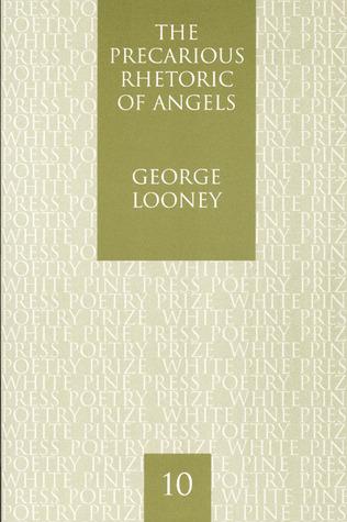 Hymn of Ash  by  George Looney