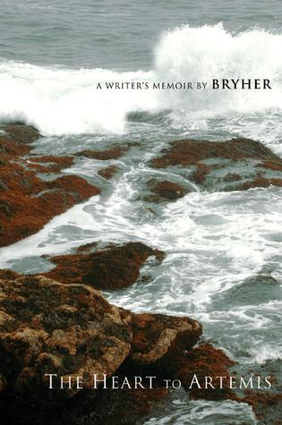 Visa For Avalon  by  Bryher