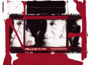 Contacts William Klein