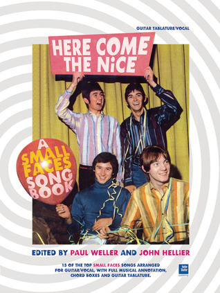 Here Come The Nice: A Small Faces Songbook Paul Weller
