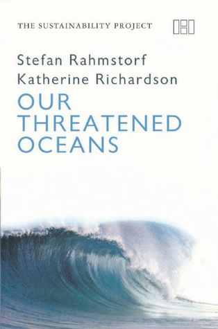 Climate Change: Global Risks, Challenges and Decisions Katherine Richardson