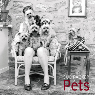 Pets: Pets and Their Owners Sue Packer