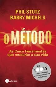 O Método Barry Michels
