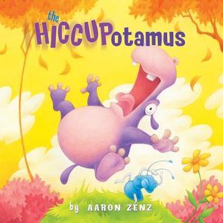 Hiccupotamus, The  by  Aaron Zenz