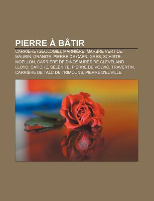 Pierre B Tir  by  Livres Groupe