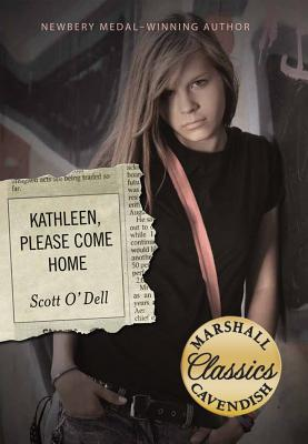 Kathleen, Please Come Home Scott ODell