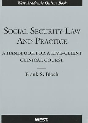 The Global Clinical Movement: Educating Lawyers for Social Justice  by  Frank S Bloch