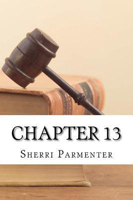 Chapter 13 Sherri Parmenter