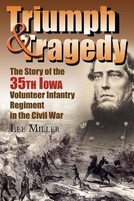 Triumph & Tragedy Lee Miller