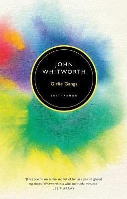 Girlie Gangs John Whitworth