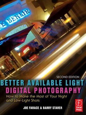 Printing the Image (Digital Imaging Series)  by  Joe Farace