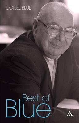 Best of Blue Lionel Blue