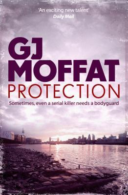 Protection  by  G.J. Moffat