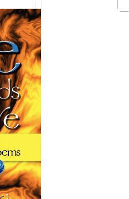 Blue Diamonds and Fire: A Personal Collection of Poems  by  Daniel Millard
