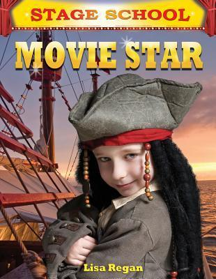 Movie Star Lisa Regan