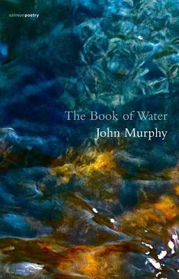 The Book of Water John       Murphy