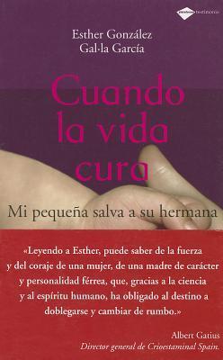 200 Coros y 20 Poemas: Alabanza y Adoracion a Dios  by  Esther Gonzalez