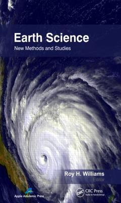 Earth Science: New Methods and Studies Roy H. Williams