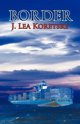 Border J. Lea Koretsky